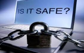 newsletter-cybercrime-photo